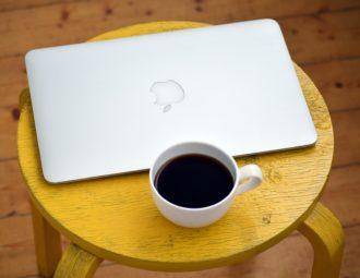 como-ganhar-dinheiro-na-internet-como-freelancer