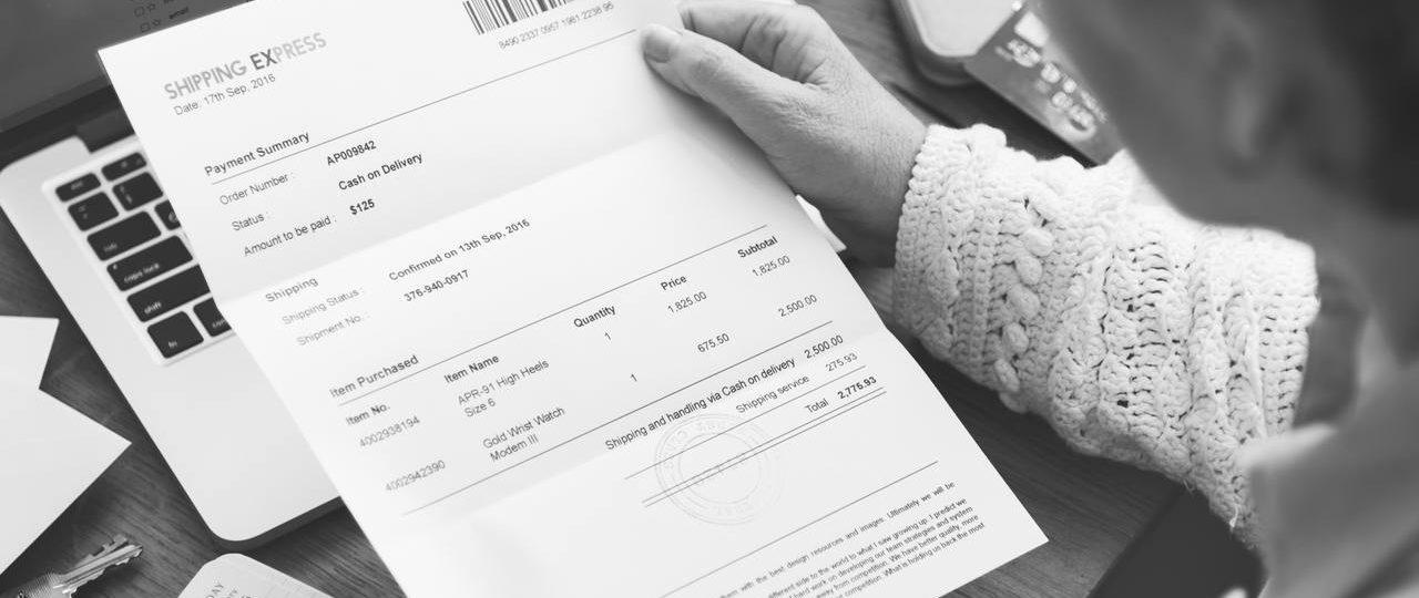 como pedir empréstimo da forma correta