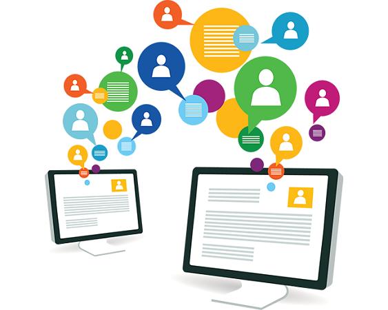 ganhar-dinheiro-na-internet-com-marketing-de-conteúdo