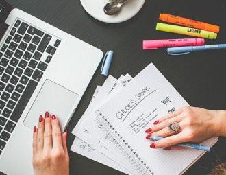 formas de melhorar seu site para vender online
