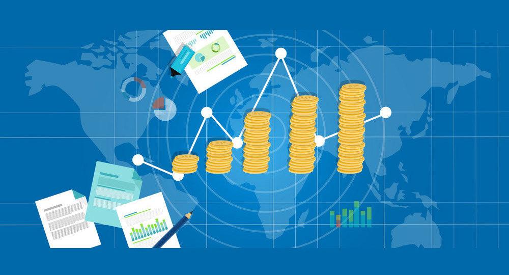 o que e inflação tipos de inflacao e impacto na economia