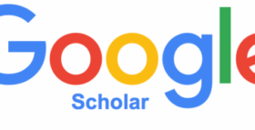 vantagens do google academico