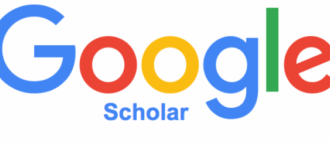 vantagens do google academico